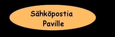 postiapaville