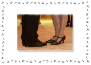 tanssihuhtitouko